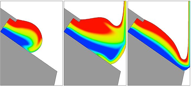 multi-layer-slide-coating1.png
