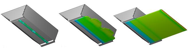 slot-coating-simulation.png