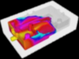 lost-foam-suite-flow3d-cast.png