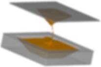 gravure-printing-simulation.png