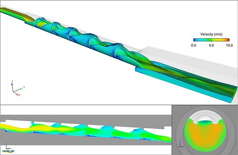 2D-clip-FlowSight.png