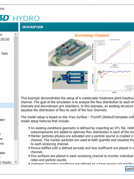 05.screening-channel-example-simulation.