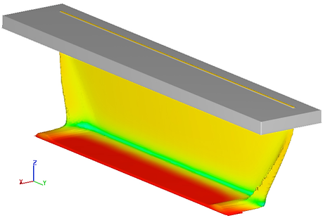 coating-cfd-simulation-truvof.png
