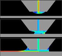 slot-coating-cfd-software.jpg