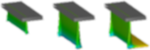 curtain-coating-CFD.png