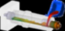 shot-cylinder-metal-casting-simulation.p