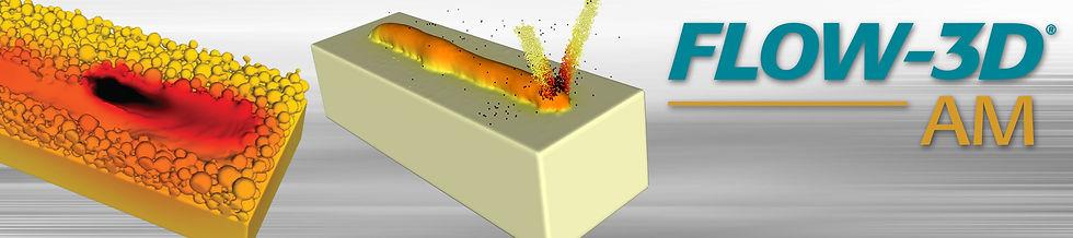 FLOW-3D AM課程橫幅.jpg
