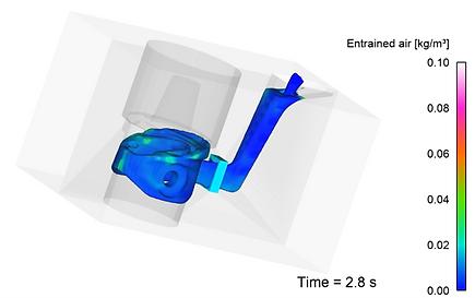 tilt-pour-casting-before-optimization.png