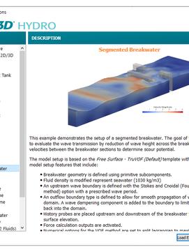 06.segmented-breakwater.png