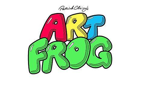 art frog logo white bg.jpg