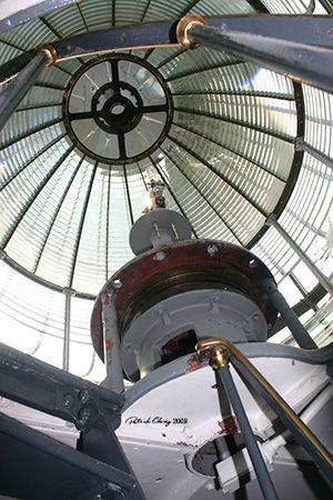 Inside Lens Makapuu.jpg