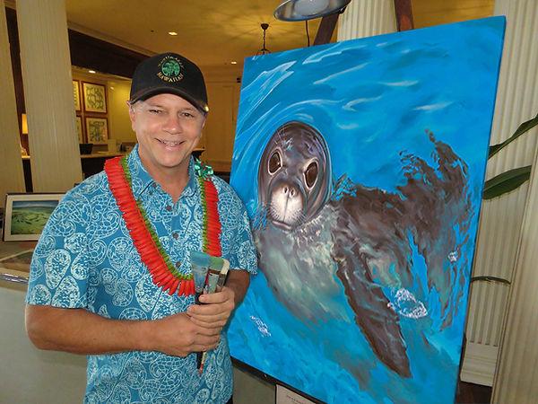 Patrick Maka Nui.jpg