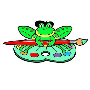 frog logo white bg.jpg