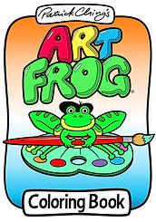 art frog cover v7.jpg