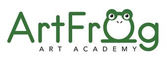 Art Frog Academy Logo.jpg