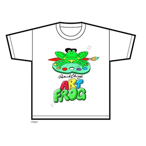 ART FROG T Shirt