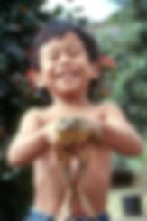 Sean Frog.jpg
