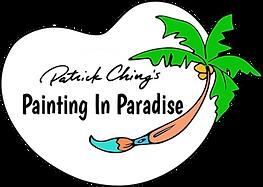 pip_logo.217e0754.png