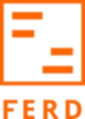 ferd_logo.jpg