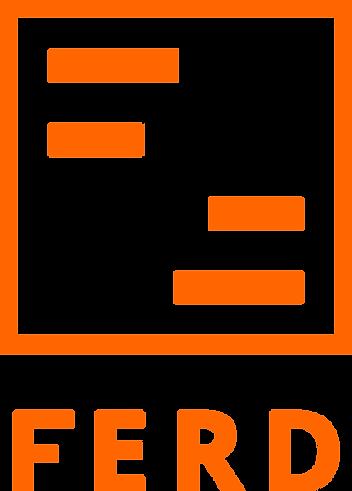 ferd_logo.png