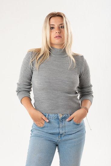 Sweater VERONA