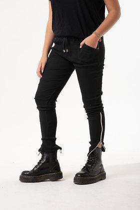 Pantalon DARK