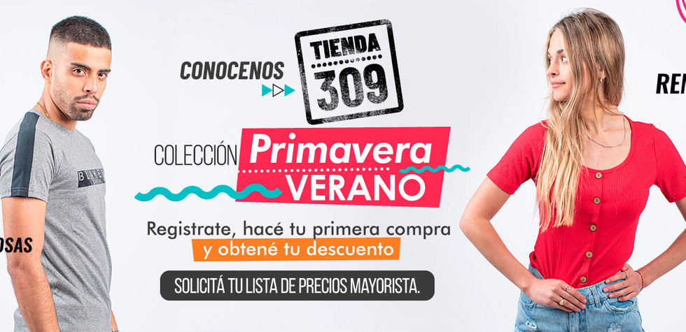 PRIMAVERA-VERANO-TEXTIL-VENTAS.jpg