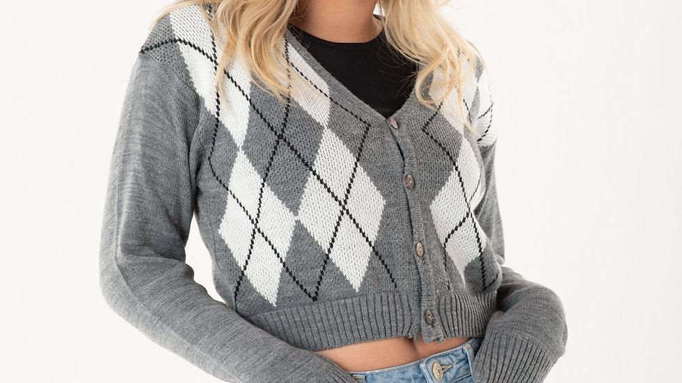 Sweater HAMBURGO