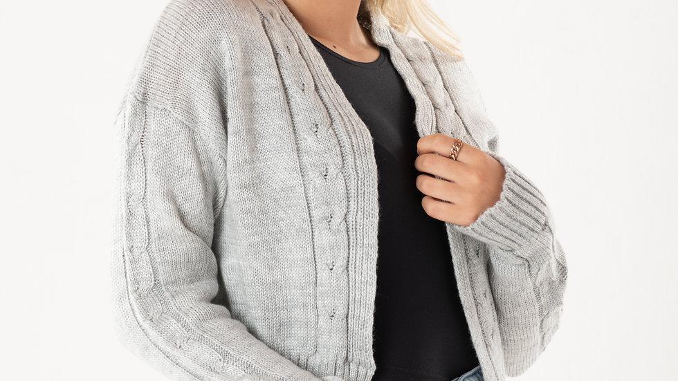 Sweater ATENAS
