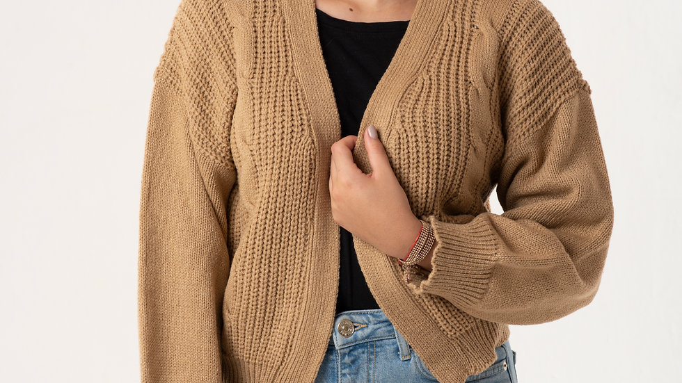 Sweater OAKLAND