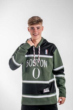 Boston Celtics suplente