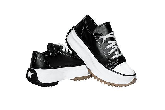 All Star negras