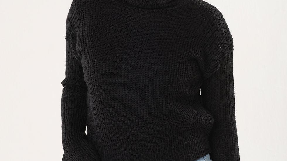Sweater VIENA