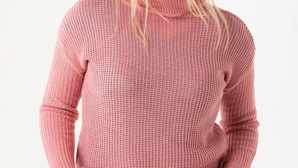 Sweater BUDAPEST