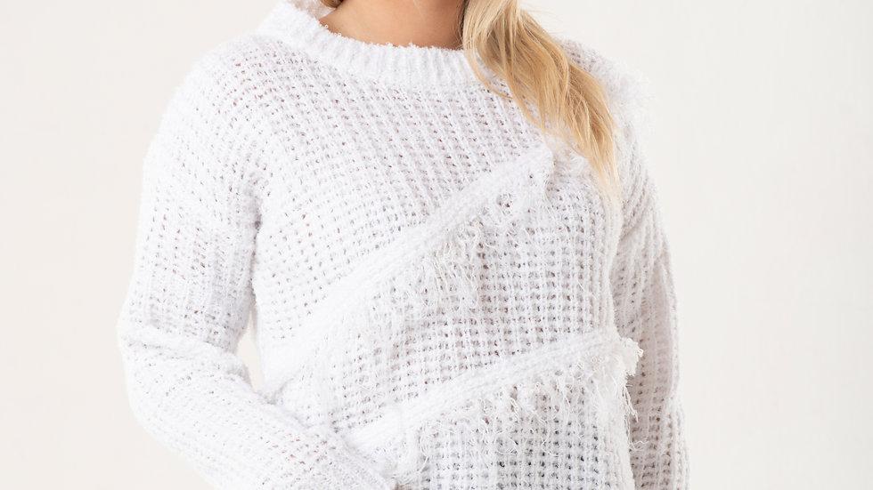 Sweater LIVERPOOL