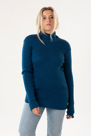 Sweater VALENCIA