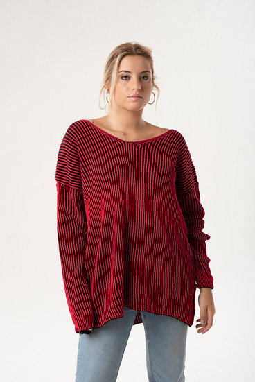 Sweater PERTH