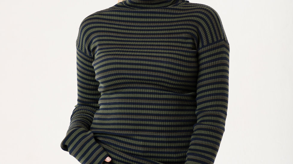 Sweater BARCELONA
