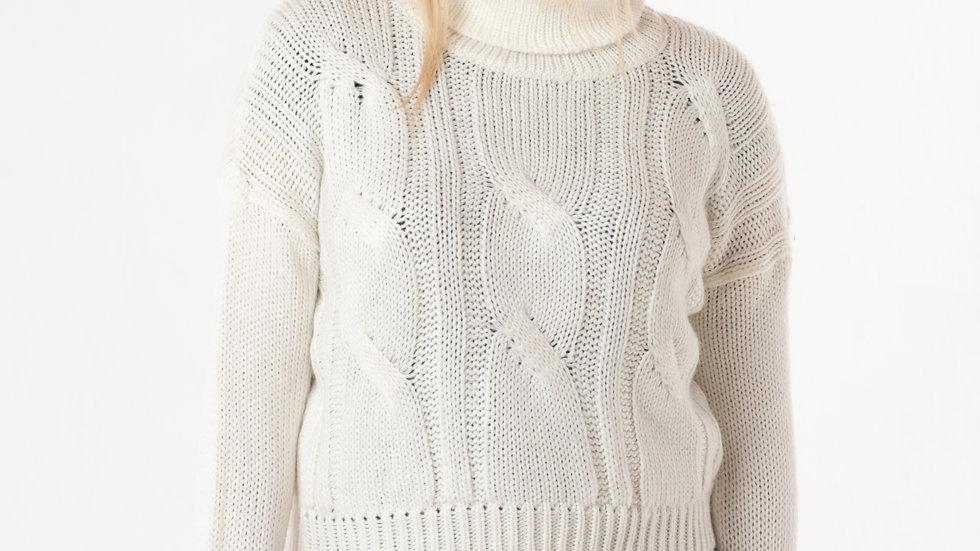 Sweater OPORTO