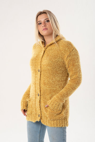 Sweater ROMA