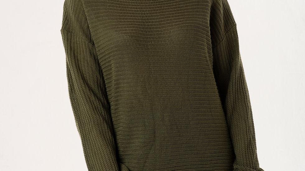 Sweater CAIRNS