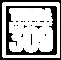logo-tienda-309.png