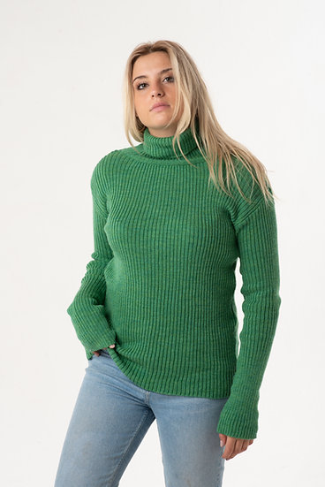 Sweater LIUBLIANA