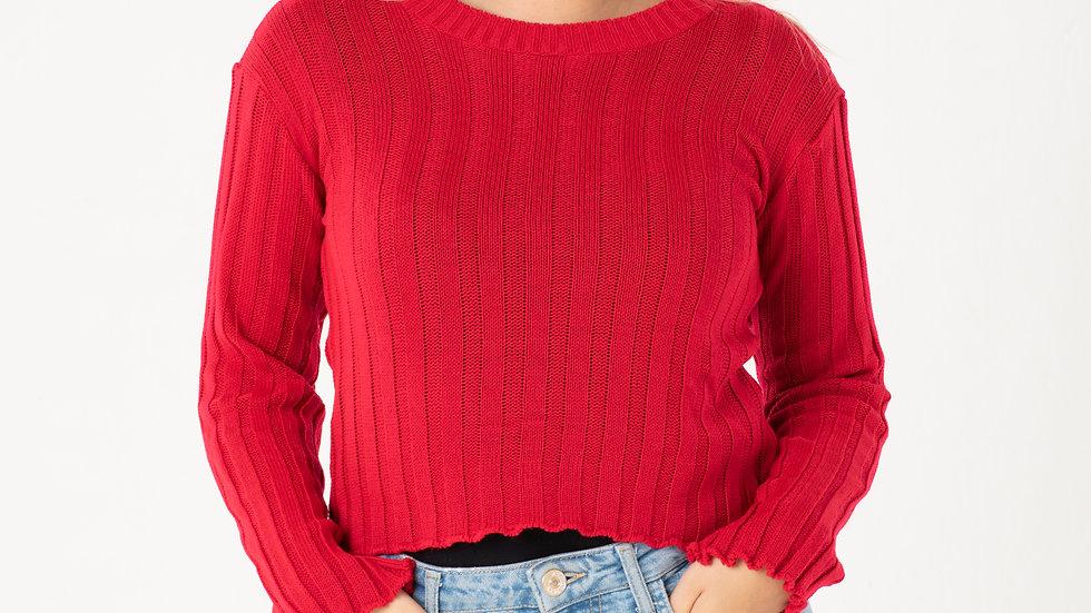 Sweater BRUJAS