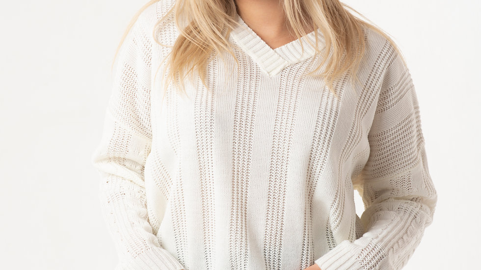 Sweater MUNICH