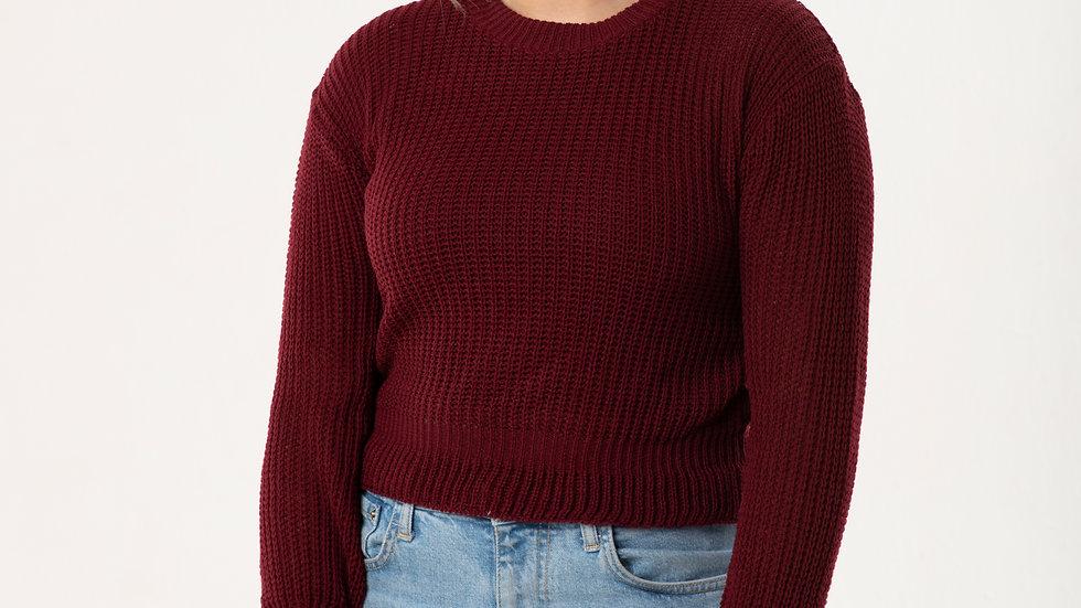 Sweater BENDIGO