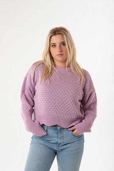 Sweater PRAGA