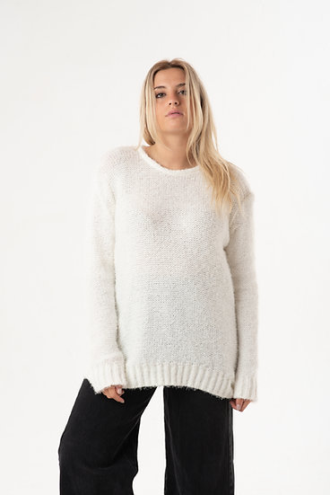 Sweater MOSCU