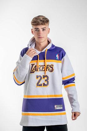 Los Angeles Lakers alternativo