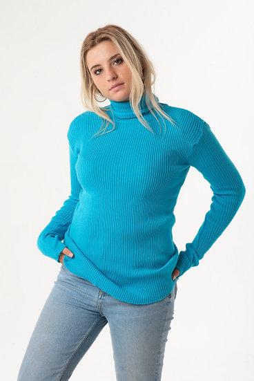 Sweater TALLIN